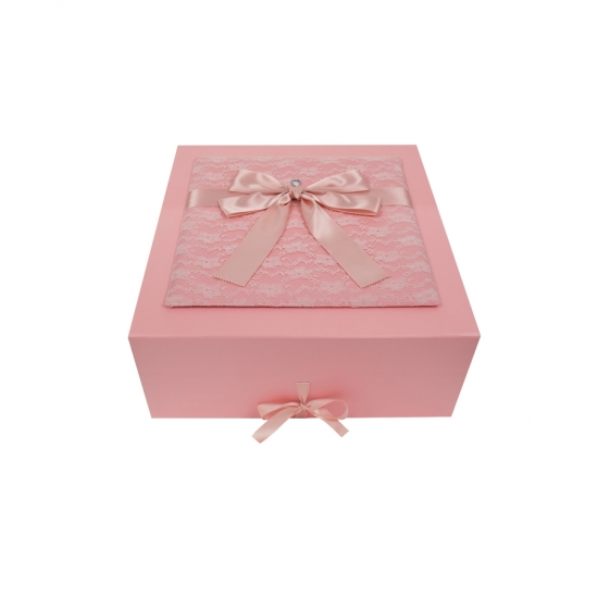 Wedding Dress Storage Boxes