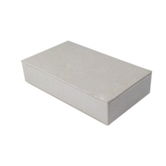 Custom Retail Packaging Boxes
