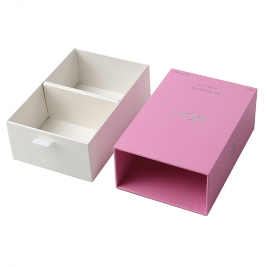 Popular Wig Boxes