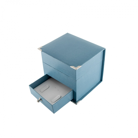 Jewelry Boxes Wholesale