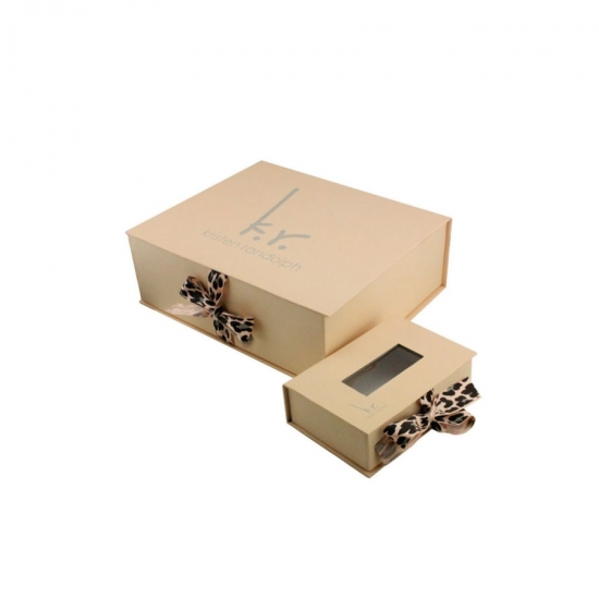 Beauty Gift Sets Boxes
